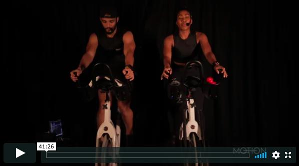 spinning indoor cycling dubai