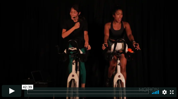 spinning bikes home workout dubai